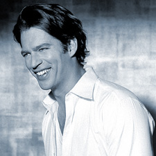Harry Connick Jr: Scaring Kids Since 1988